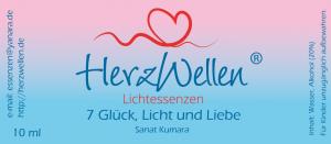 007_Glueck_Licht_und_Liebe_10ml-2
