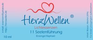 011_Seelenfuehrung_10ml-2