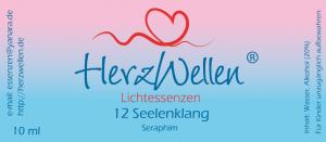 012_Seelenklang_10ml-2